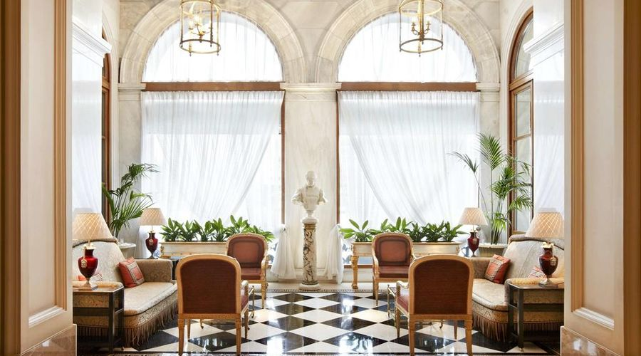 Hotel Grande Bretagne, a Luxury Collection Hotel, Athens-23 of 46 photos