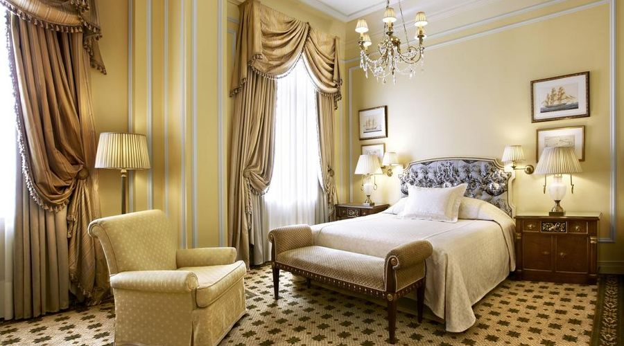 Hotel Grande Bretagne, a Luxury Collection Hotel, Athens-39 of 46 photos