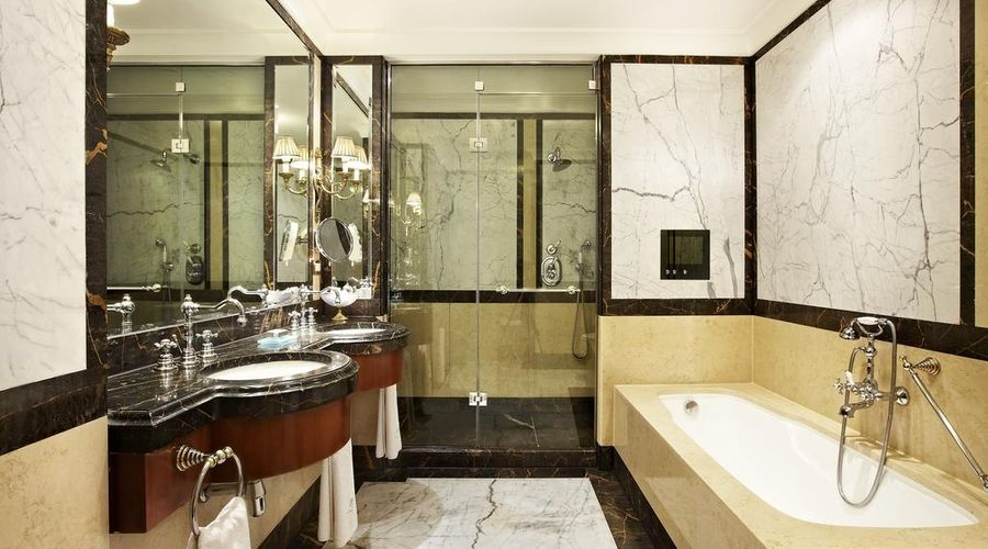 Hotel Grande Bretagne, a Luxury Collection Hotel, Athens-41 of 46 photos