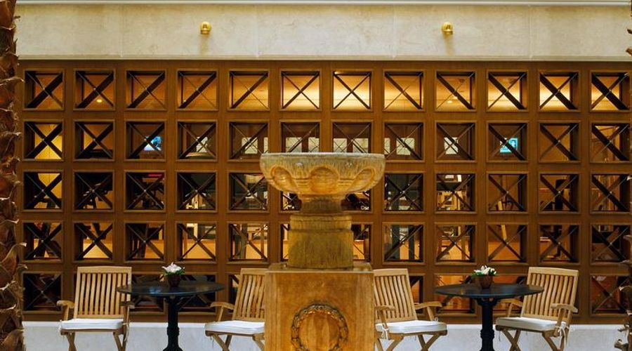 Hotel Grande Bretagne, a Luxury Collection Hotel, Athens-13 of 46 photos