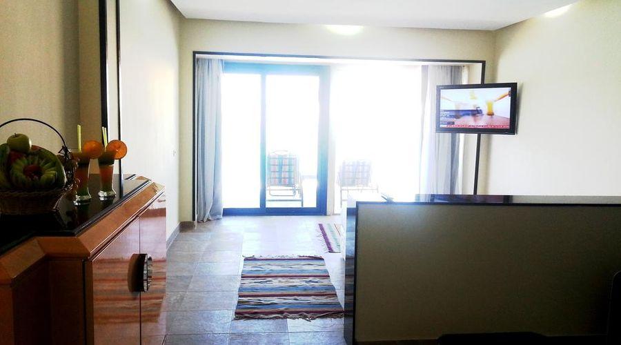 Hotel Panorama Bungalow Resort El Gouna-11 of 44 photos
