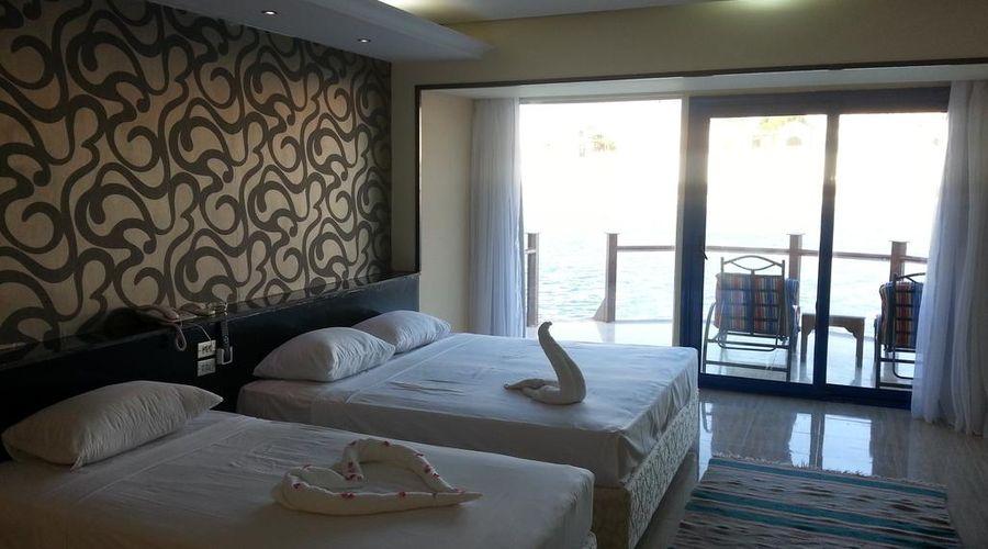 Hotel Panorama Bungalow Resort El Gouna-13 of 44 photos