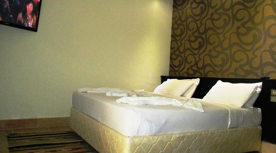 Hotel Panorama Bungalow Resort El Gouna-14 of 44 photos