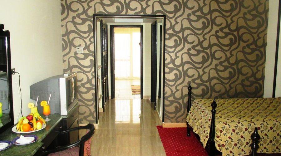 Hotel Panorama Bungalow Resort El Gouna-16 of 44 photos