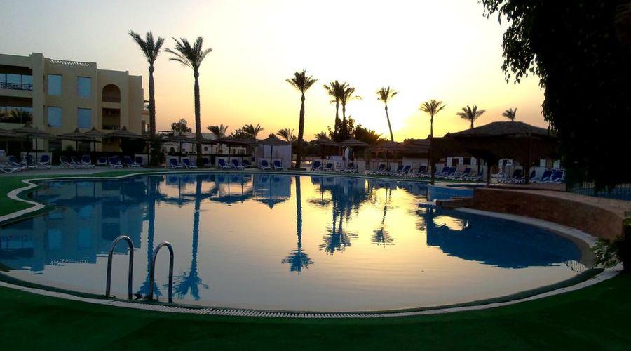 Hotel Panorama Bungalow Resort El Gouna-17 of 44 photos