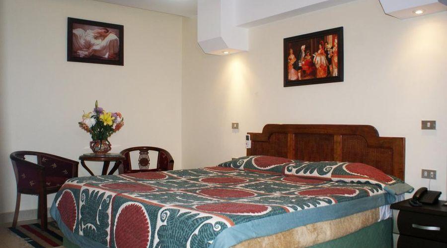 Hotel Panorama Bungalow Resort El Gouna-3 of 44 photos