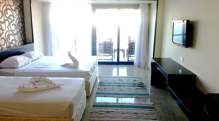 Hotel Panorama Bungalow Resort El Gouna-21 of 44 photos