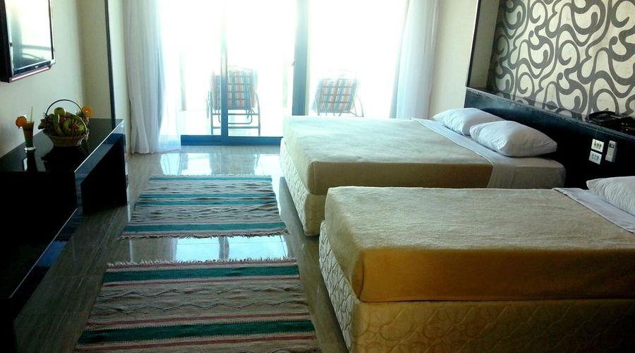 Hotel Panorama Bungalow Resort El Gouna-22 of 44 photos
