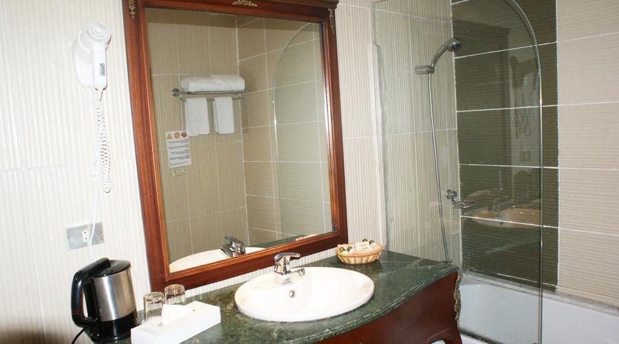 Hotel Panorama Bungalow Resort El Gouna-25 of 44 photos