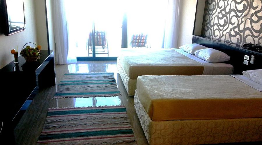 Hotel Panorama Bungalow Resort El Gouna-28 of 44 photos