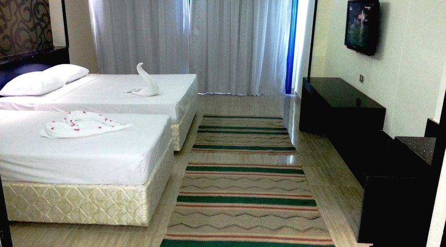 Hotel Panorama Bungalow Resort El Gouna-30 of 44 photos