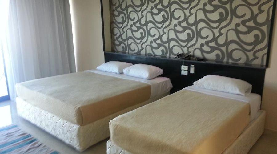 Hotel Panorama Bungalow Resort El Gouna-34 of 44 photos