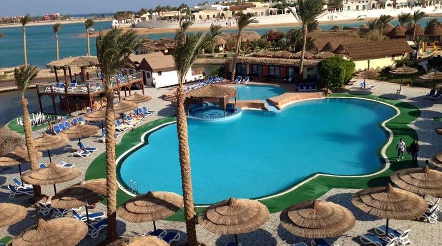Hotel Panorama Bungalow Resort El Gouna-2 of 44 photos