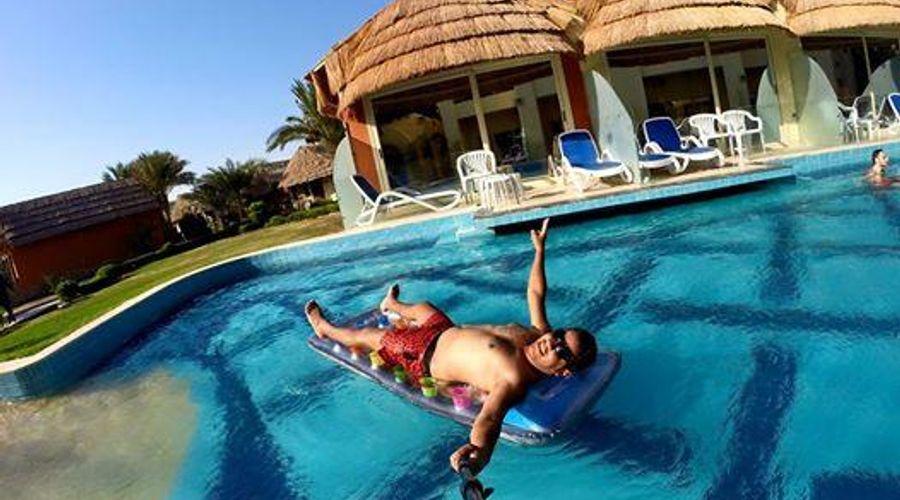 Hotel Panorama Bungalow Resort El Gouna-38 of 44 photos