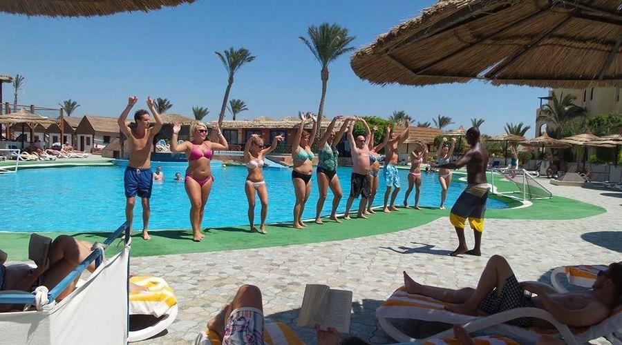 Hotel Panorama Bungalow Resort El Gouna-39 of 44 photos
