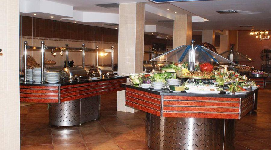 Hotel Panorama Bungalow Resort El Gouna-5 of 44 photos