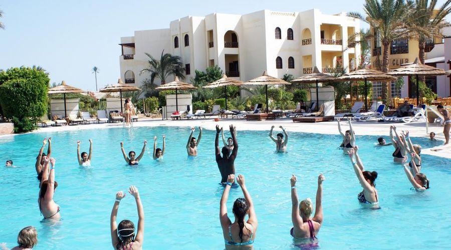 Hotel Panorama Bungalow Resort El Gouna-41 of 44 photos