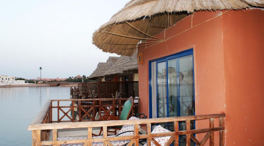 Hotel Panorama Bungalow Resort El Gouna-42 of 44 photos