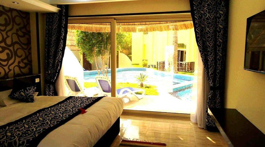 Hotel Panorama Bungalow Resort El Gouna-43 of 44 photos