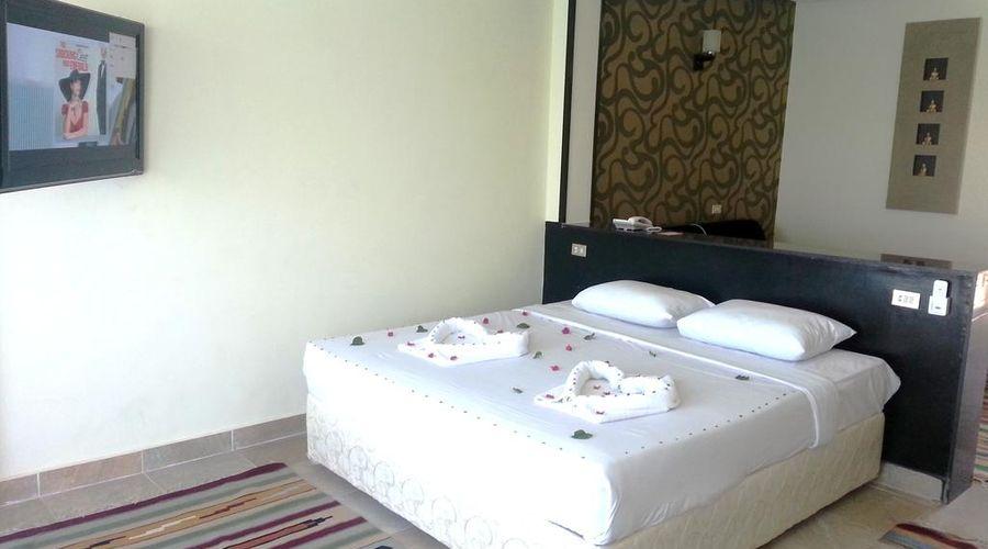 Hotel Panorama Bungalow Resort El Gouna-7 of 44 photos