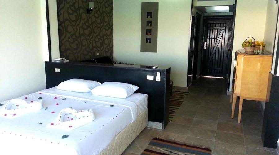 Hotel Panorama Bungalow Resort El Gouna-8 of 44 photos