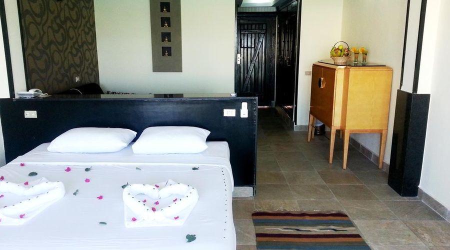 Hotel Panorama Bungalow Resort El Gouna-9 of 44 photos
