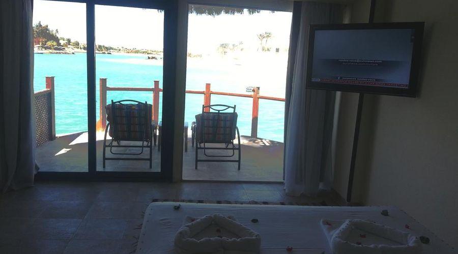 Hotel Panorama Bungalow Resort El Gouna-10 of 44 photos