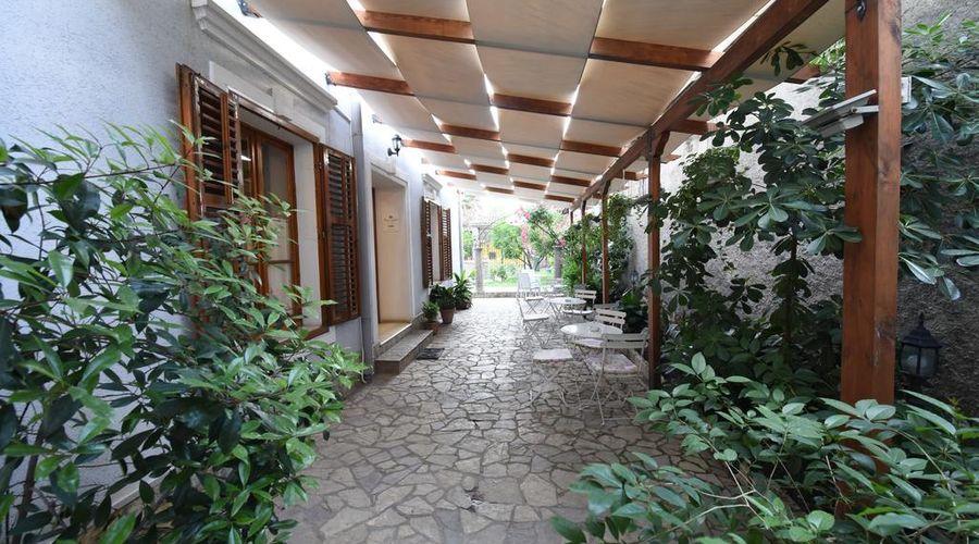 Rose Garden Hotel-10 of 45 photos