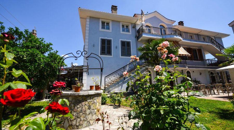 Rose Garden Hotel-19 of 45 photos