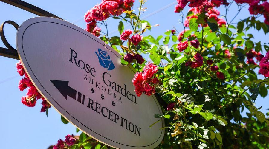 Rose Garden Hotel-20 of 45 photos