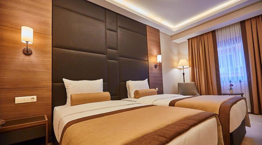 فندق إنسايد شيشلي-8 من 42 الصور
