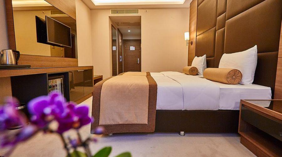فندق إنسايد شيشلي-9 من 42 الصور
