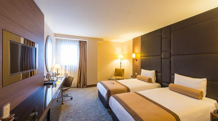 فندق إنسايد شيشلي-10 من 42 الصور