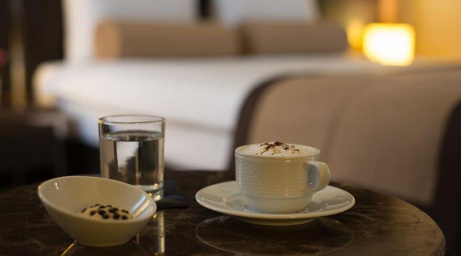 فندق إنسايد شيشلي-11 من 42 الصور