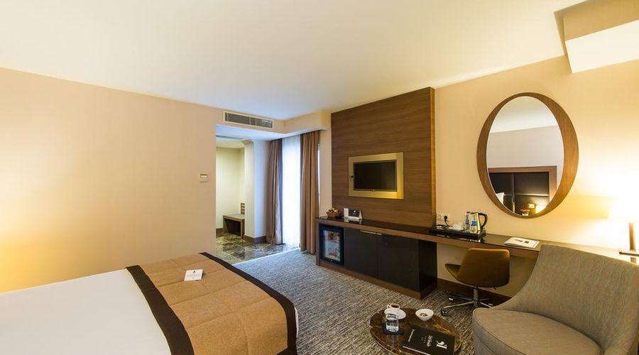 فندق إنسايد شيشلي-12 من 42 الصور