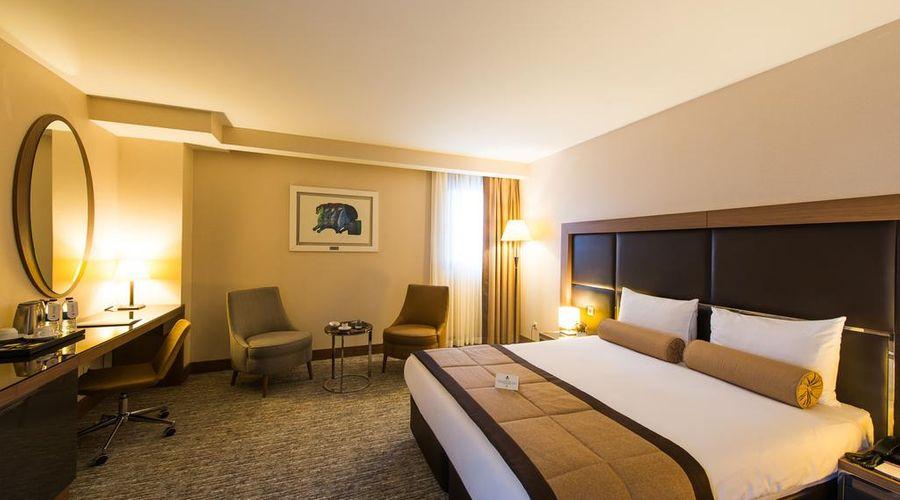 فندق إنسايد شيشلي-13 من 42 الصور