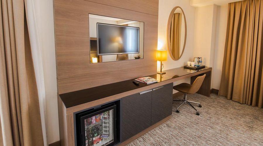 فندق إنسايد شيشلي-14 من 42 الصور