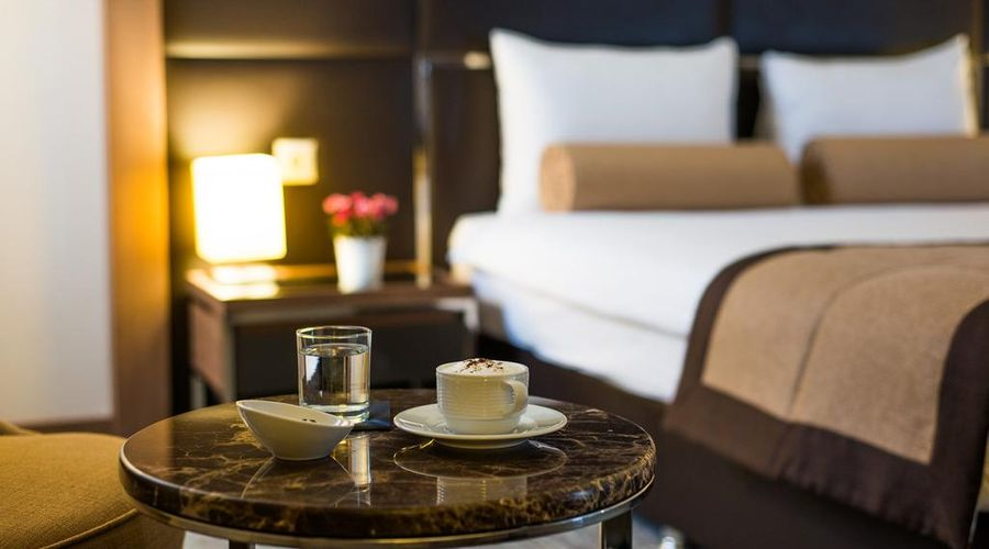 فندق إنسايد شيشلي-16 من 42 الصور