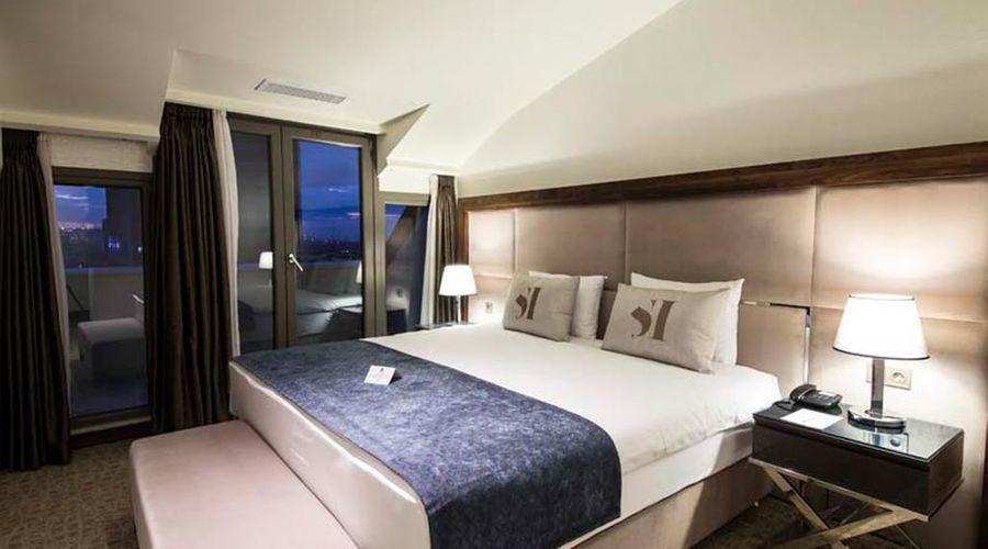 فندق إنسايد شيشلي-19 من 42 الصور