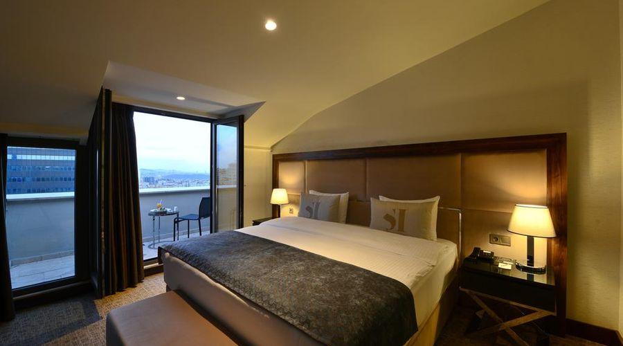 فندق إنسايد شيشلي-24 من 42 الصور