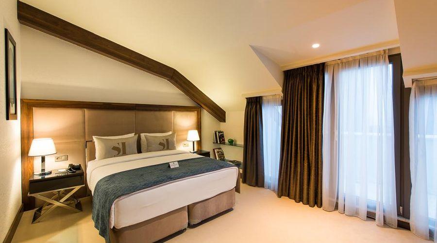 فندق إنسايد شيشلي-45 من 42 الصور