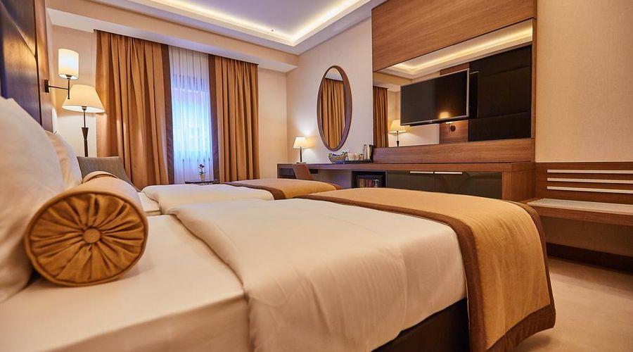 فندق إنسايد شيشلي-7 من 42 الصور