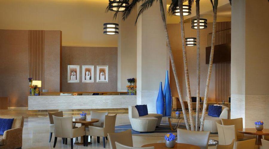 فندق موفنبيك شاطئ جميرا-9 من 30 الصور