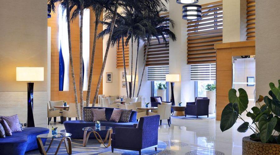 فندق موفنبيك شاطئ جميرا-19 من 30 الصور