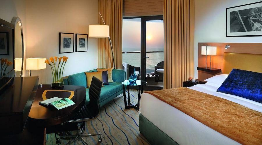 فندق موفنبيك شاطئ جميرا-26 من 30 الصور