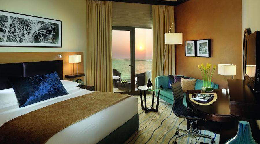 فندق موفنبيك شاطئ جميرا-1 من 30 الصور