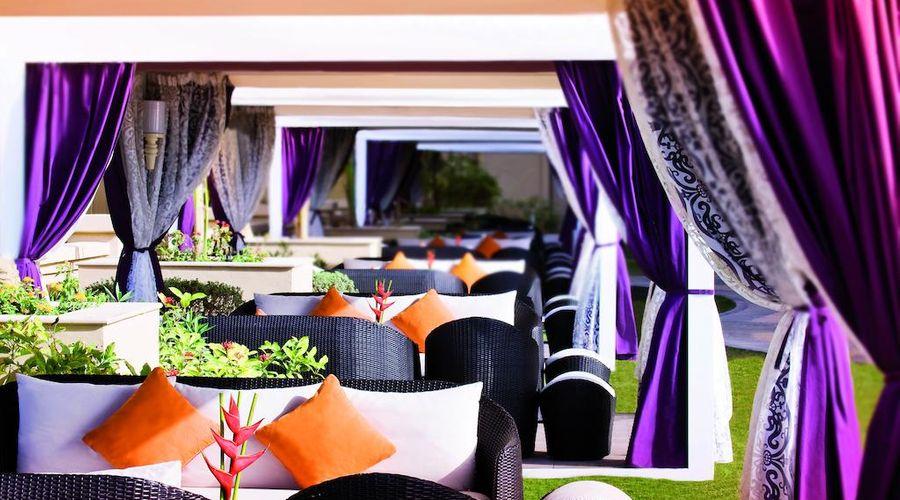 فندق موفنبيك شاطئ جميرا-30 من 30 الصور