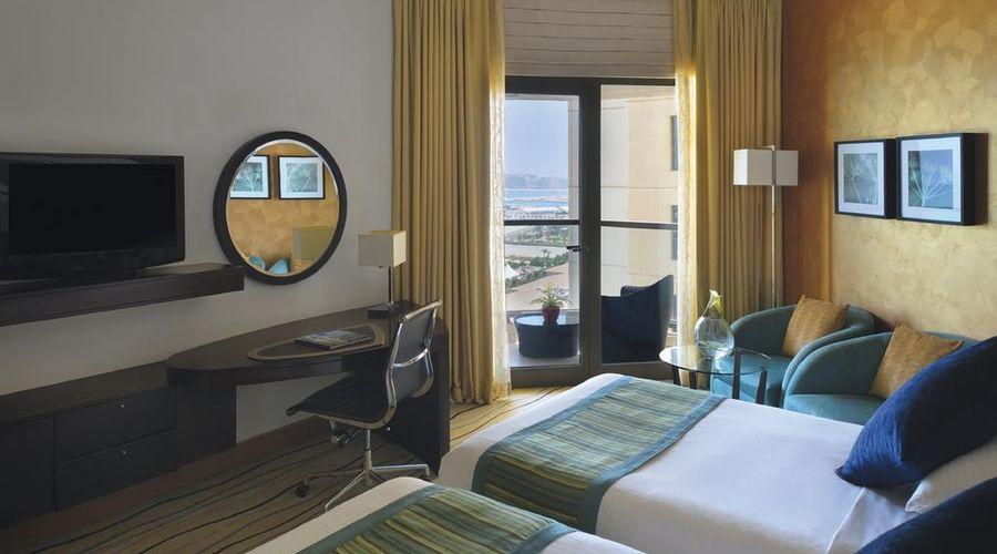 فندق موفنبيك شاطئ جميرا-5 من 30 الصور
