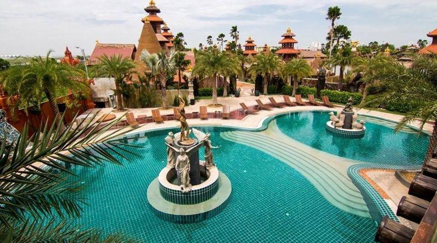 Ammata Lanta Resort-26 of 45 photos
