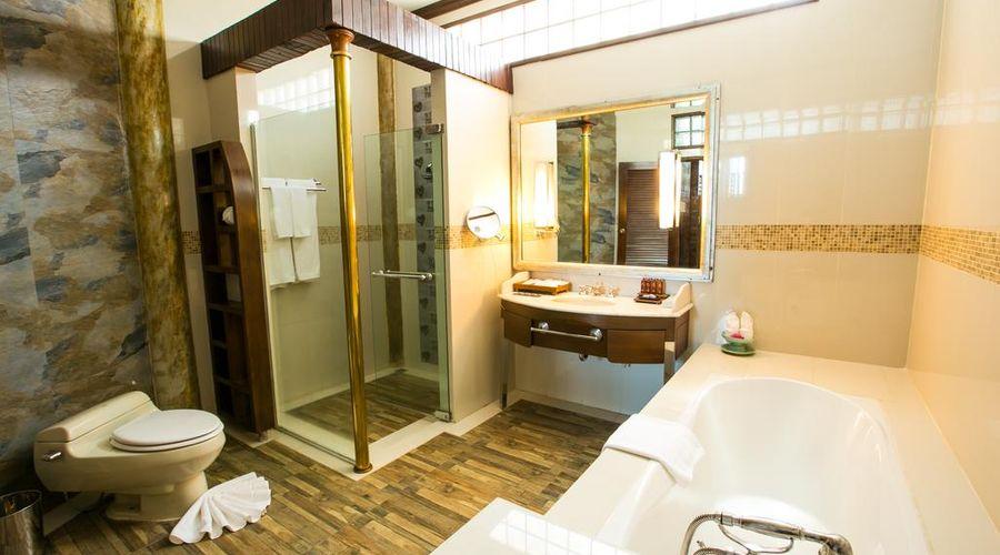 Ammata Lanta Resort-27 of 45 photos
